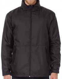 Jacket Multi-Active /Men